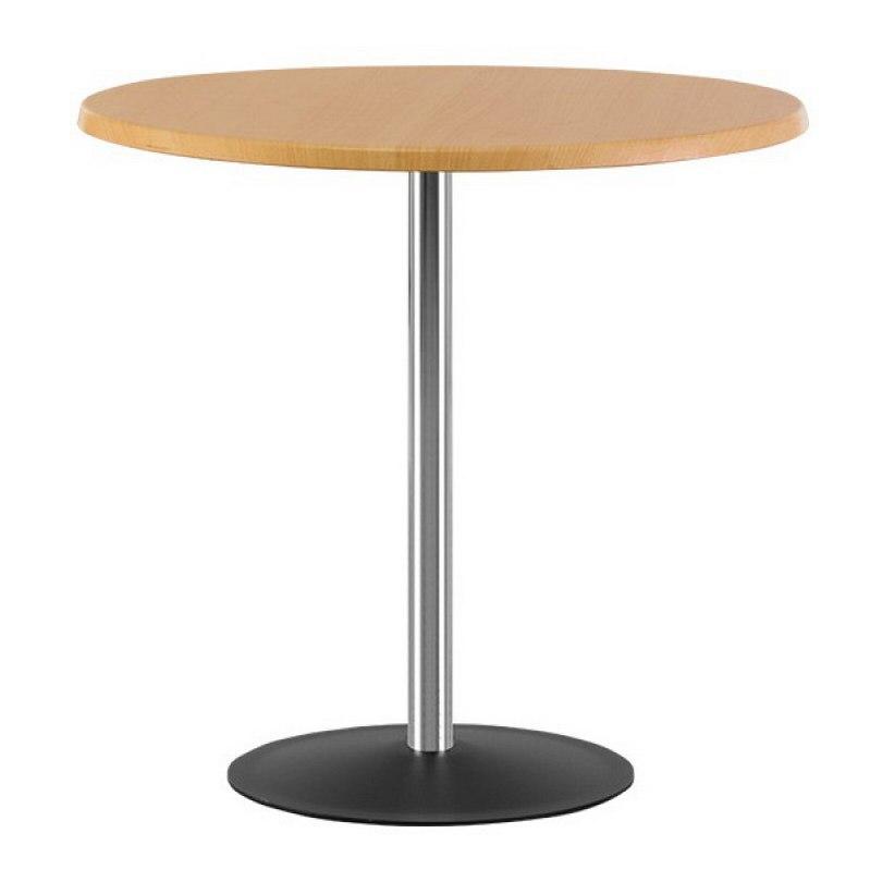 Заказать стол кухонный в магазине Shopomag