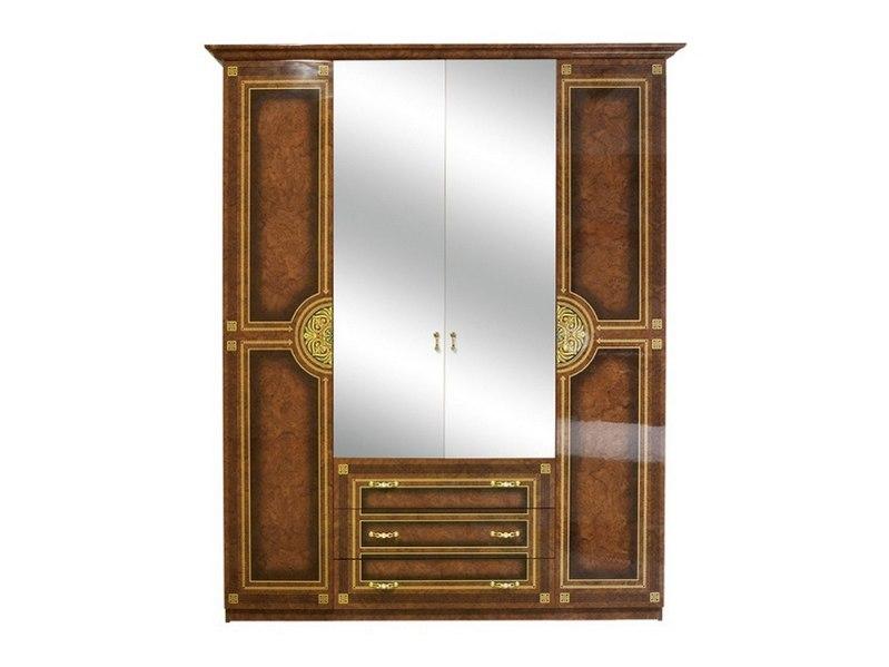 Шкаф гардеробный функциональная мебель в магазине Shopomag