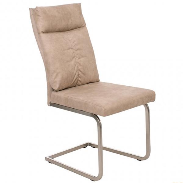 Заказать мягкие стулья для кухни в магазине Shopomag