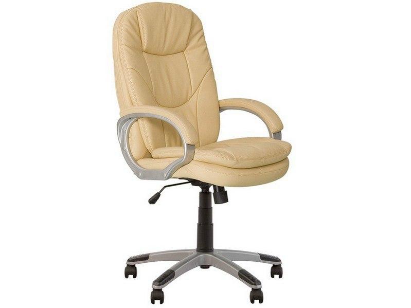 Заказать офисное кресло недорого в магазине Shopomag