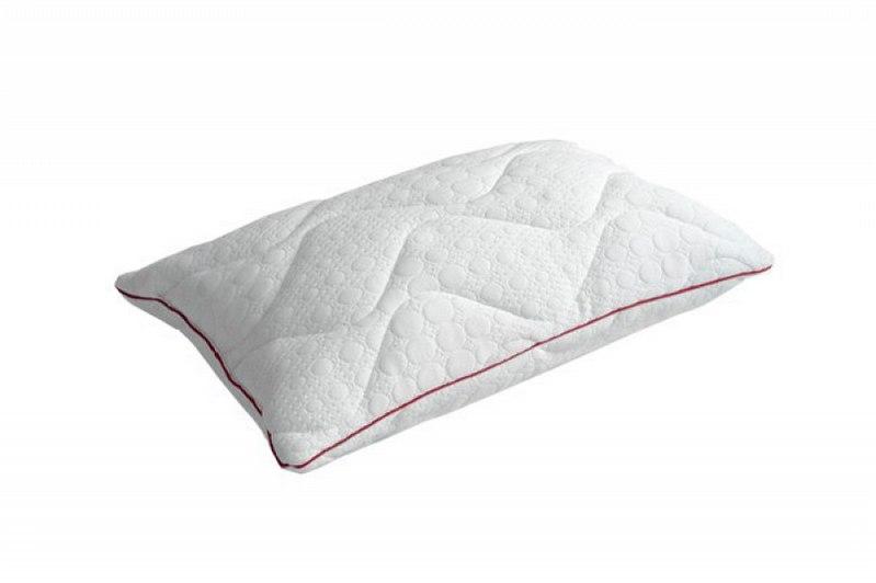 Заказать качественную подушку в магазине Shopomag