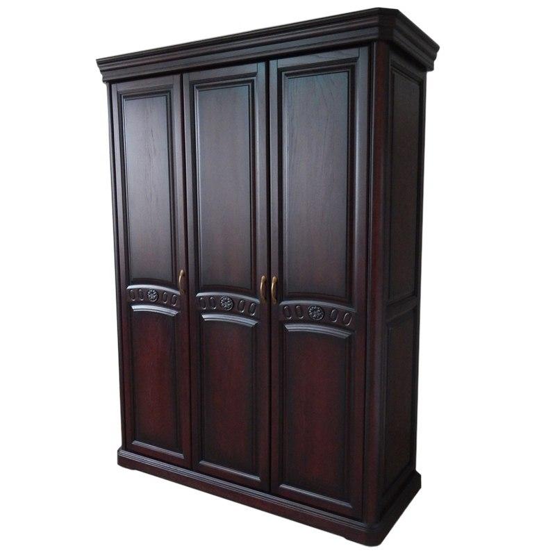 Шкафы функциональная мебель в магазине Shopomag