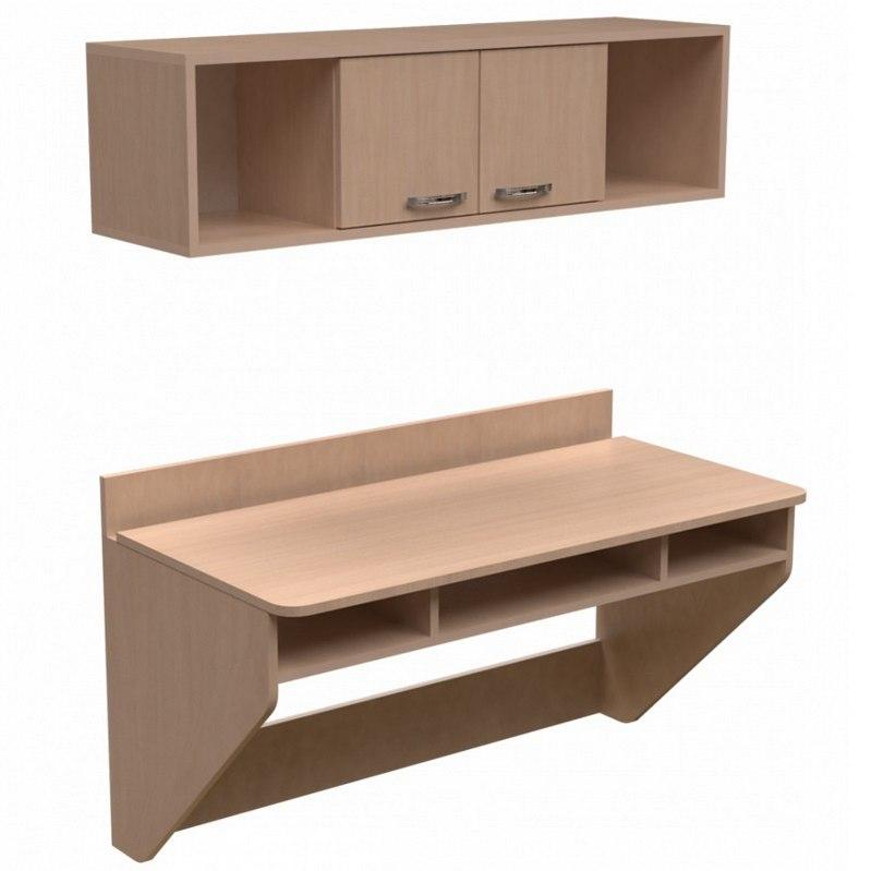 Заказать навесные столы в магазине Shopomag