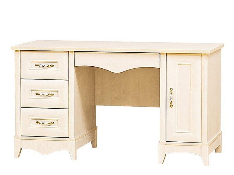 Заказать письменные столы в магазине Shopomag
