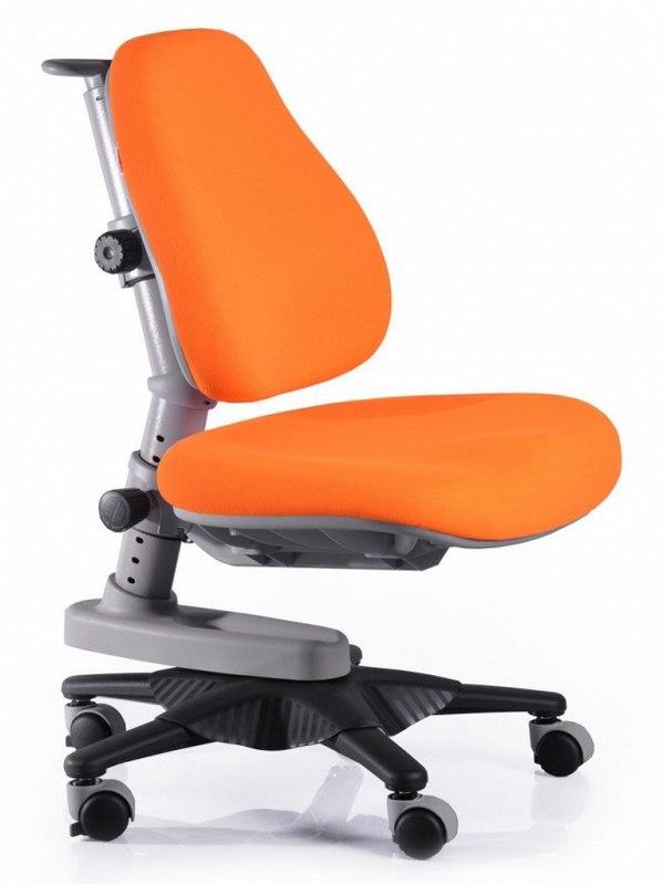 Заказать детское кресло недорого в магазине Shopomag